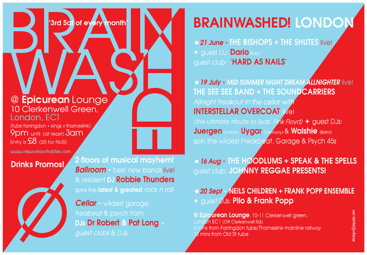 Brainwashed_summer_poster