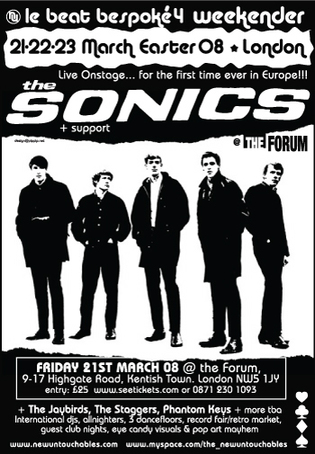 Lbb4sonics_13_poster_out