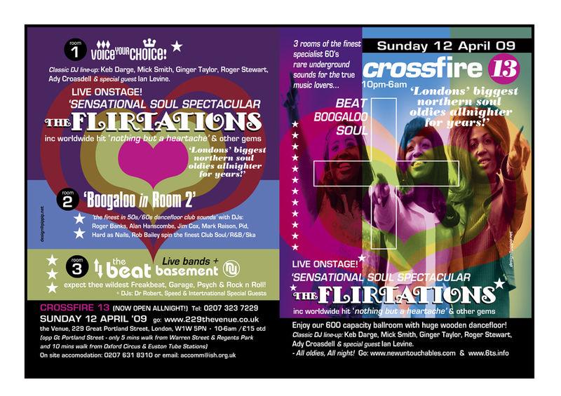 Cross13_poster_A3