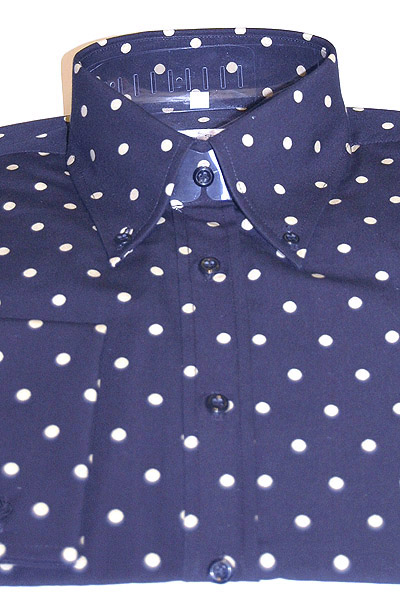 Ca65_126_button_navy_polkadot_lar