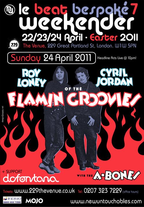 FLAMIN'GROOVIES - Página 3 6a010536d09bf4970c0147e10dd1a4970b-500wi